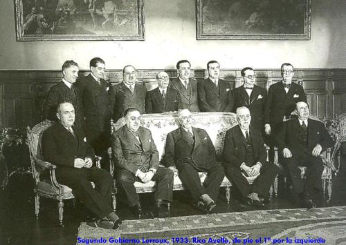 2goblerroux1933
